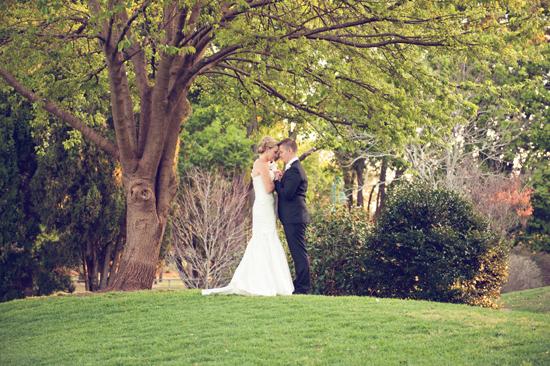 traditional toowoomba wedding34