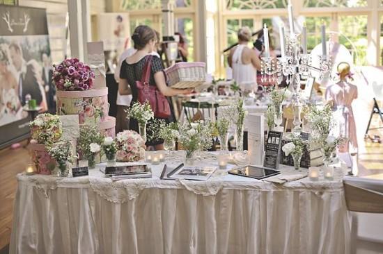 u01ccwlRbxpVudQV6KUbqHvj3VX88yodoqOMHTQ5SLY 550x366 Love Sweet Love The Vintage And Handmade Wedding Event