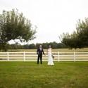 upstate new york wedding007