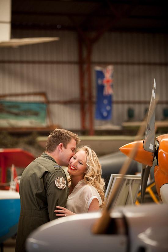 vintage airforce engagement04