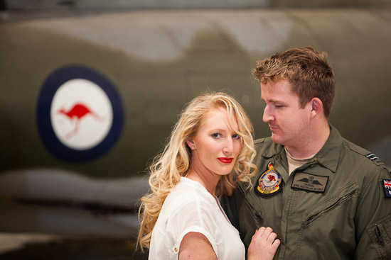 vintage airforce engagement05
