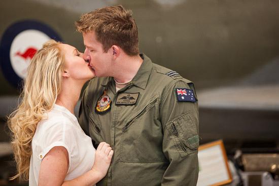 vintage airforce engagement06