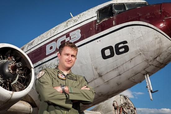 vintage airforce engagement09