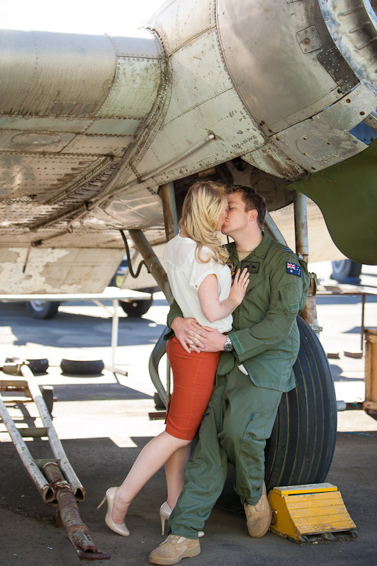 vintage airforce engagement12