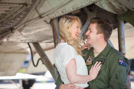 vintage airforce engagement13
