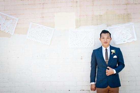 vintage mexican wedding inspiration06