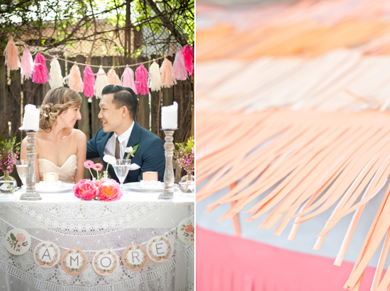 vintage mexican wedding inspiration10