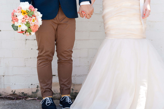 vintage mexican wedding inspiration14