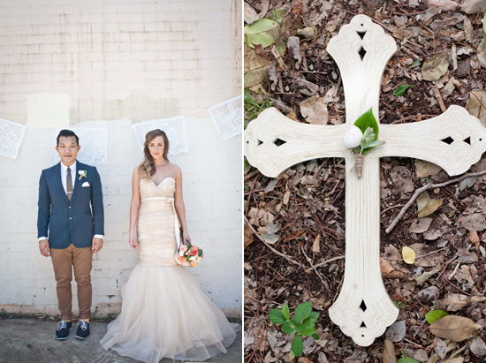 vintage mexican wedding inspiration15