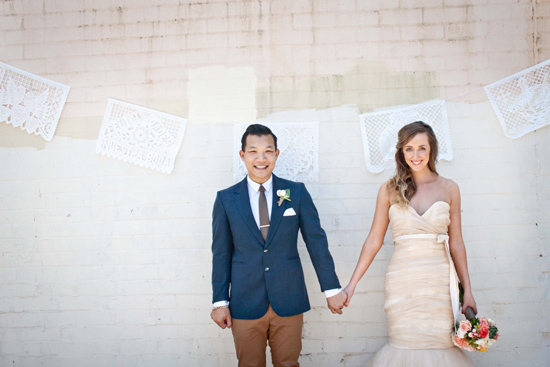 vintage mexican wedding inspiration16