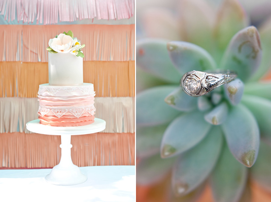 vintage mexican wedding inspiration21