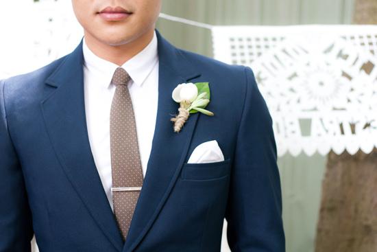vintage mexican wedding inspiration22