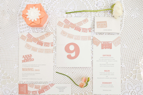 vintage mexican wedding inspiration26