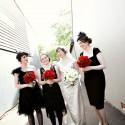 vintage sydney wedding002 125x125 Friday Roundup