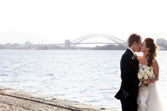 vivid-harbourside-wedding027