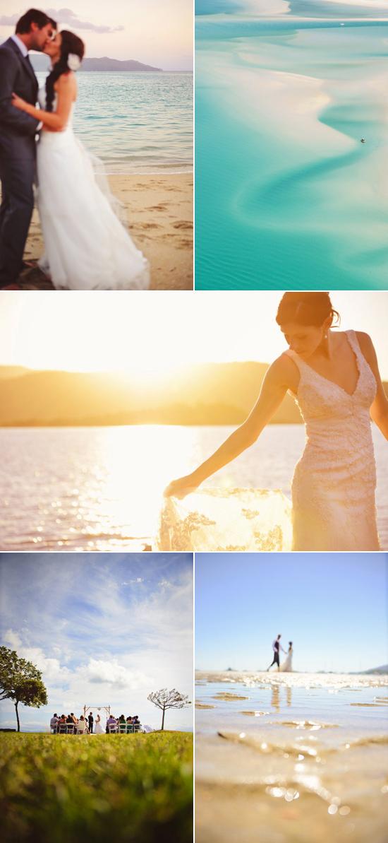 whitsundays wedding photographer Vendor of the Week Lisa Michele Burns Photography