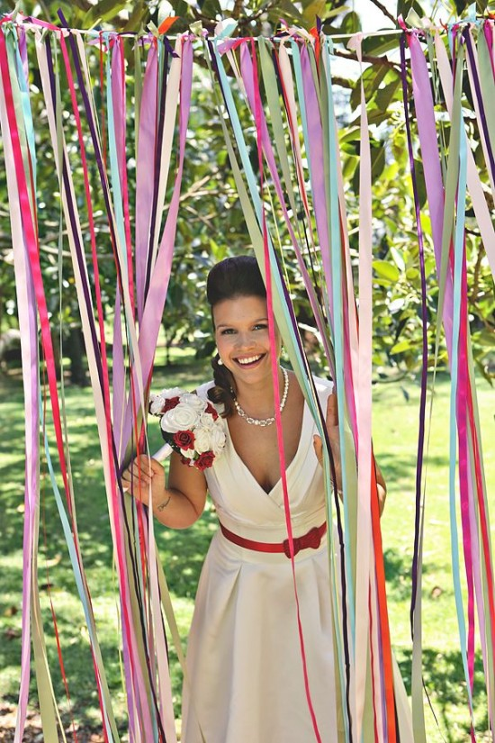 y35ILh4o8G0V2O pFuSWUpjkVbV5cm0CYGv416huKtA 550x825 Love Sweet Love The Vintage And Handmade Wedding Event
