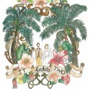 Australian wedding illustrator It-Takes-Two