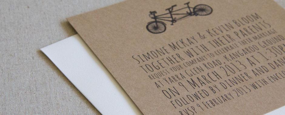 Biciclette-Home