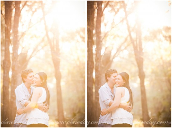 Bunbury Engagement Photography 013