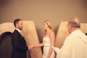 Church Street Enoteca Wedding16