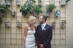 Church Street Enoteca Wedding27