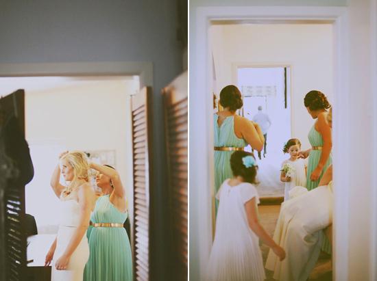 Church Street Enoteca Wedding54