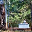 Emirates Wolgan Valley Resort & Spa_Spa Treatment