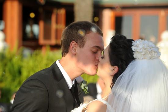 GAS 3030 550x365 Natalie & Jonathons Vintage Twist Dayboro Wedding
