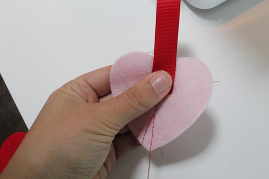 IMG 3111 Love Heart Backdrop Tutorial