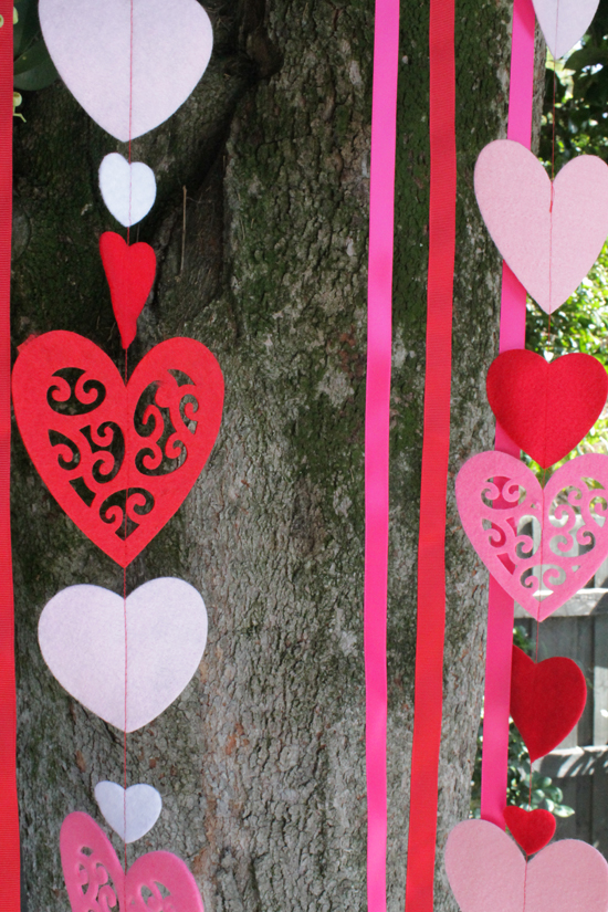 IMG 3120 Love Heart Backdrop Tutorial