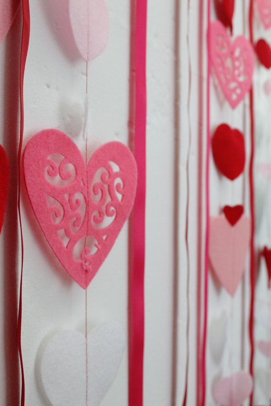 IMG 3125 Love Heart Backdrop Tutorial