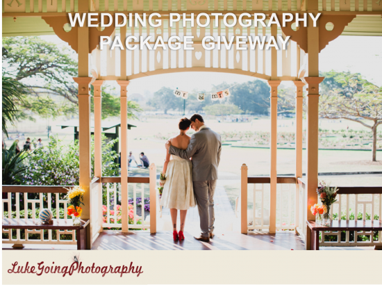 LGcomp1 550x413 Wedding Photography Giveaway from Luke Going Photography