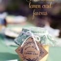 Lemon-curd-wedding-favours-title