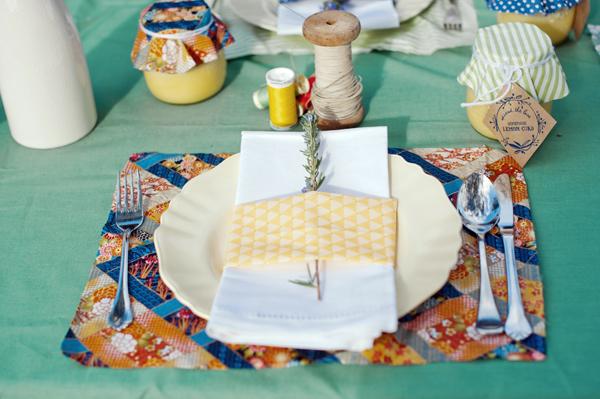 Lemon-curd-wedding-favours