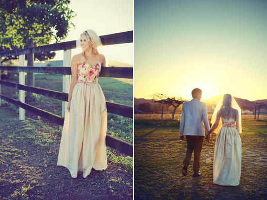 Rustic Queensland Wedding1047 Amy & Toms Rustic Country Wedding
