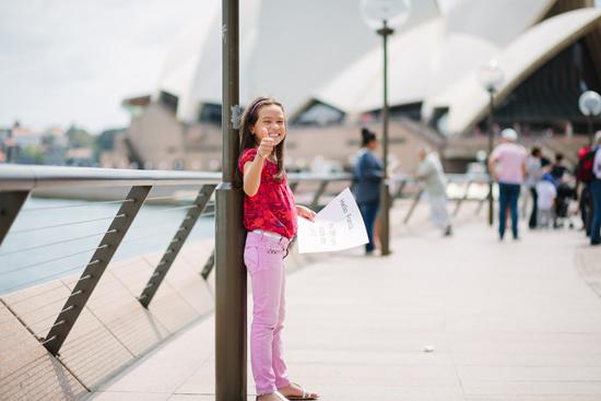 Sydney Marriage Proposal03