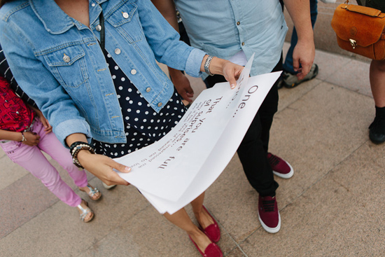 Sydney Marriage Proposal24 Francia and Alexs Beautiful Sydney Proposal