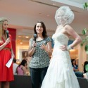 The-Glen-Bridal-Showcase-Event108411