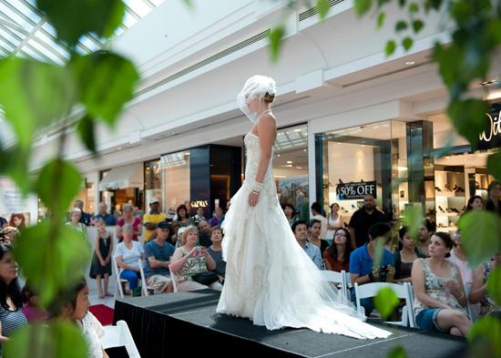 The Glen Bridal Showcase Event10901 The Glen Wedding Showcase Event