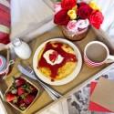 Valentines breakfast 31 550x366 125x125 Friday Roundup
