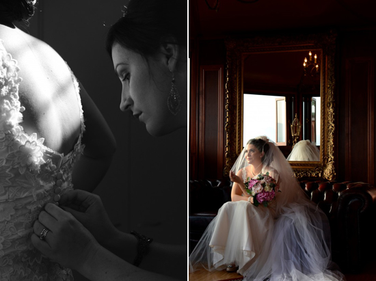 Vintage Dayboro Wedding1072 Natalie & Jonathons Vintage Twist Dayboro Wedding