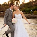 Wedding5Star 384 550x824 125x125 Friday Roundup