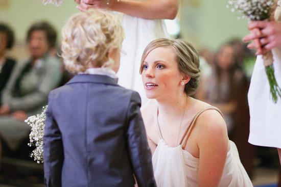 adelaide country wedding02