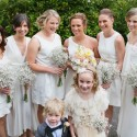 adelaide hills wedding05