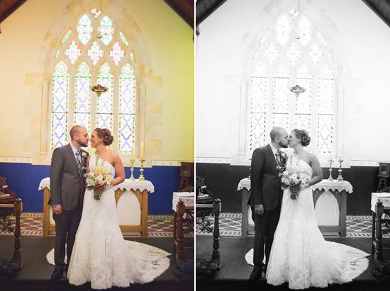 adelaide hills wedding09 Jess and Simons Sweet Adelaide Hills Wedding