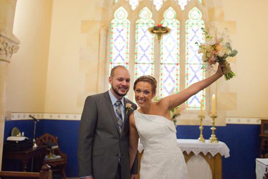 adelaide hills wedding10