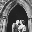 adelaide hills wedding11