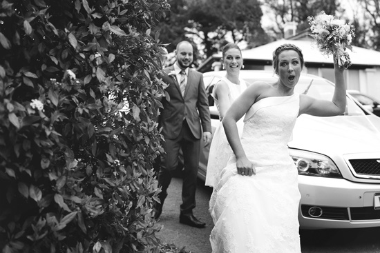 adelaide hills wedding12