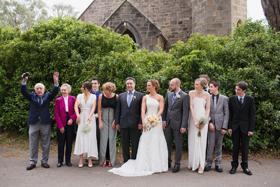 adelaide hills wedding13